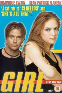 Watch Girl 1998 Online