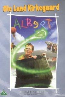 Watch Albert Online