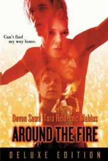 Watch Around the Fire Online