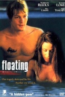 Watch Floating Online
