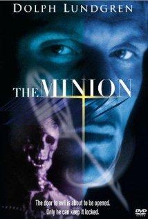 Watch The Minion Online