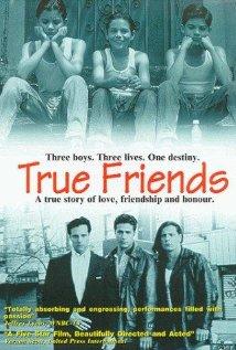 Watch True Friends Online