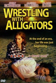 Watch Wrestling with Alligators Online