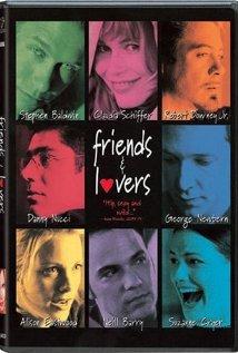 Watch Friends & Lovers Online