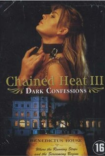 Watch Dark Confessions Online
