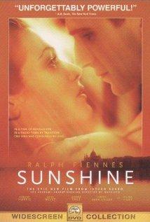 Watch Sunshine  Online