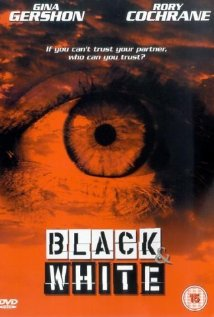 Watch Black and White 2001 Online