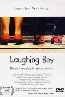 Watch Laughing Boy Online