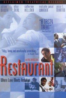 Watch Restaurant  Online