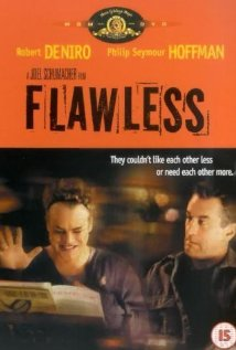 Watch Flawless  Online