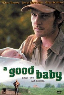 Watch A Good Baby Online