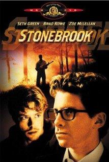 Watch Stonebrook Online