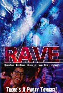 Watch Rave Online