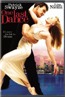 Watch One Last Dance 2004 Online