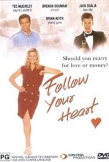 Watch Follow Your Heart Online