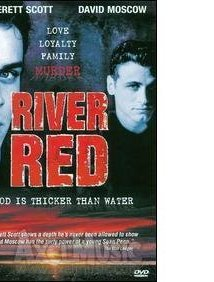 Watch River Red Online