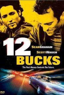 Watch 12 Bucks Online