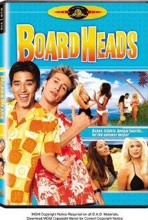 Watch Beach Movie Online