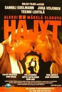 Watch Häjyt Online