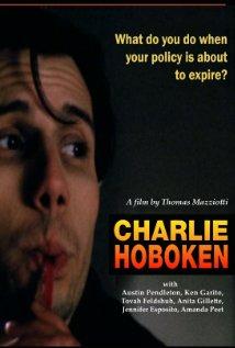 Watch Charlie Hoboken Online
