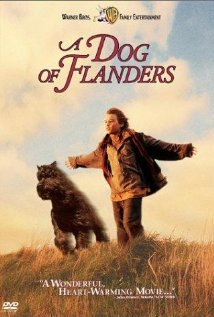 Watch A Dog Of Flanders Online