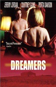 Watch Dreamers  Online