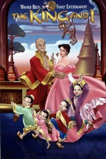 Watch The King and I 1999 Online