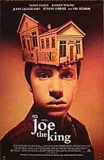 Watch Joe the King Online