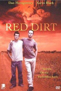 Watch Red Dirt Online