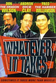 Watch Whatever It Takes  Online