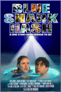 Watch Blue Shark Hash Online