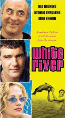 Watch The White River Kid Online