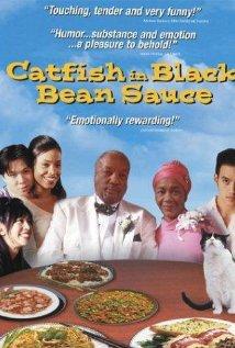Watch Catfish in Black Bean Sauce Online