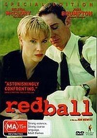 Watch Redball Online