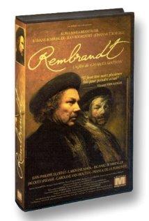 Watch Rembrandt 1999 Online