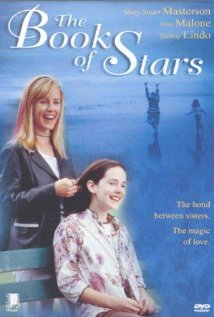 Watch The Book of Stars Online