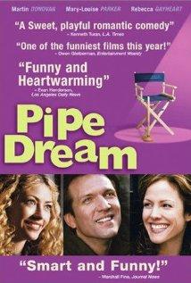 Watch Pipe Dream Online