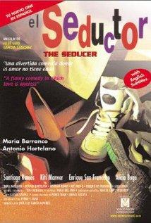 Watch El seductor Online
