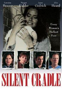 Watch Silent Cradle Online