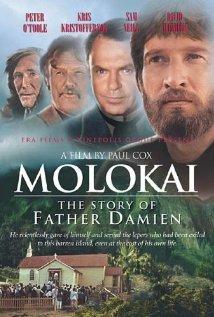 Watch Molokai Online