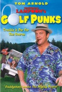 Watch Golf Punks Online
