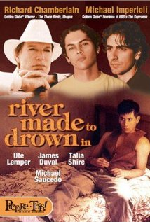 Watch River Made to Drown In Online