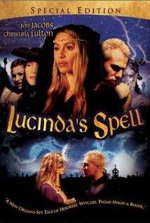 Watch Lucinda's Spell Online