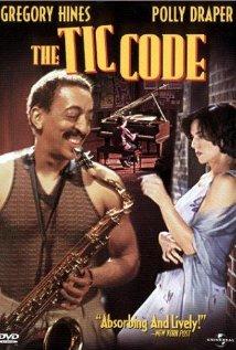 Watch The Tic Code Online