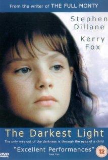 Watch The Darkest Light Online