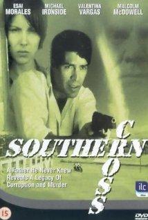 Watch Southern Cross  Online