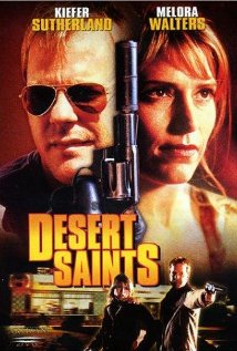 Watch Desert Saints Online