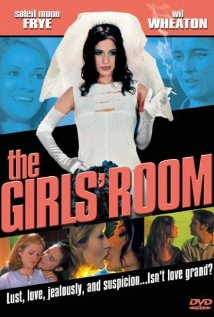 Watch The Girls' Room Online