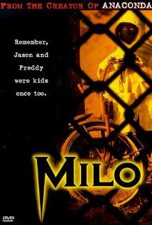 Watch Milo  Online
