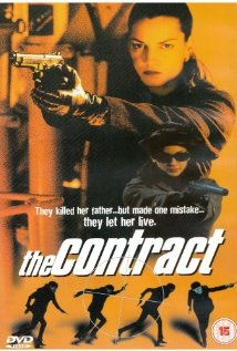 Watch The Contract 1999 Online